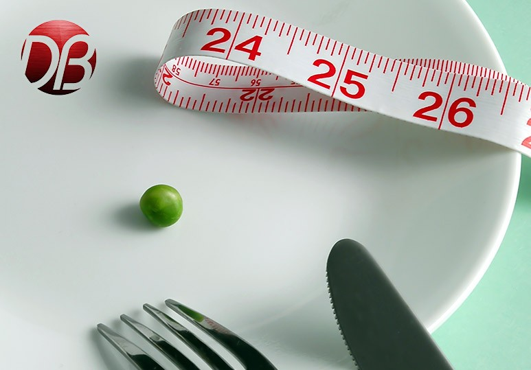 The False Promises of Fad Diets