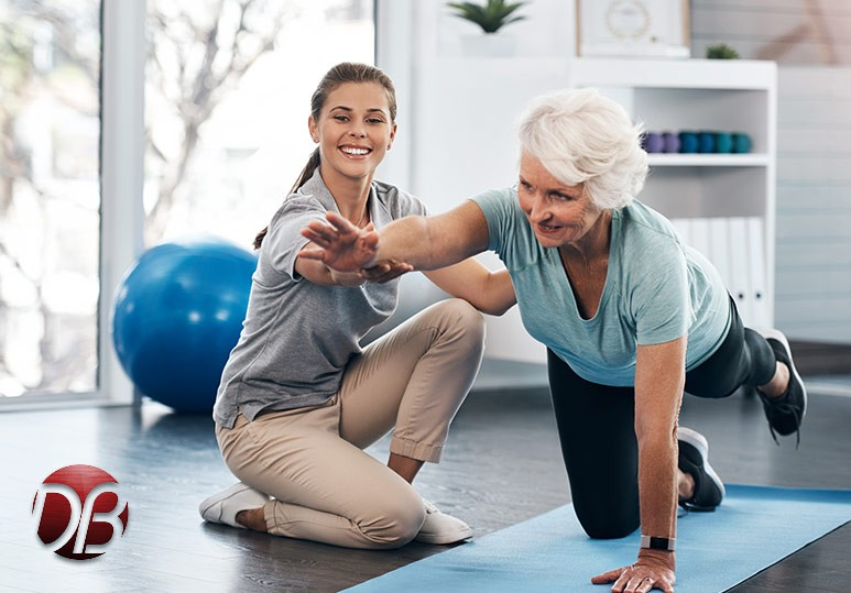 calgary fitness for seniors, bodybuilding personal trainer, online fitness coach canada, calgary personal trainer reviews, weight loss coach calgary, weight loss programs calgary, weight loss calgary, fitness calgary, personal trainer calgary, DreamBody