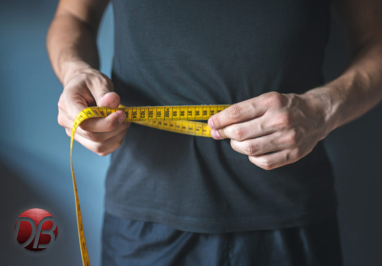 3 Reasons Why You Should Hire A Weight Loss Coach | Dreambody
