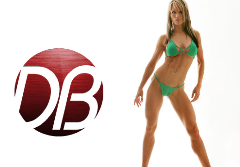 Calgary Personal Training Transformation: Annette