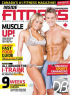Heather inside Fitness Cover 2