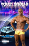 Hope Obin WBFF Pro Muscle Model