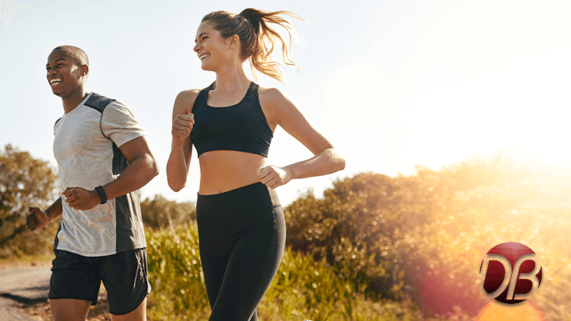 4 Tips To Help You get Back Into Your Healthy Routine